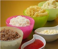لتفادي الأمراض الخطيرة.. 3 أطعمة ينصح بتناولها باردة