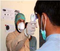 باكستان تسجل 1097 إصابة جديدة و35 وفاة بفيروس كورونا