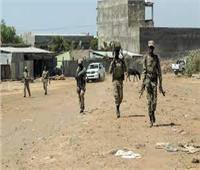 إثيوبيا تعترف بتنفيذ الغارة التي استهدفت سوقا بتيجراي