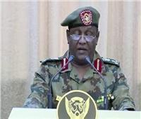 السودان لا يريد حرباً مع إثيوبيا والفشقة سودانية بالوثائق
