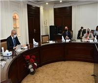 الجزار: الرئيس وجه بتطوير القاهرة الخديوية لتتكامل مع العاصمة الإدارية