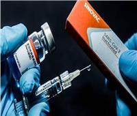 الفلبين تتسلم دفعة جديدة من لقاح «سينوفاك» المضاد لكورونا