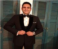 فيديو| أكرم حسني يكشف سر إنقاص وزنه في «لو كنت»