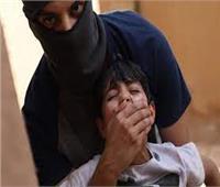 الأمن العام يحرر طفلا من أيدي خاطفيه.. رغبوا في مساومة أسرته