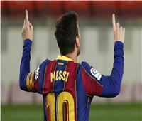 فيديو   فى عيد ميلاده الـ 34 .. أفضل 10 أهداف لميسى مع برشلونة