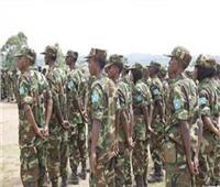 اندلاع اشتباكات بين القوات الحكومية ومتمردين شمال موزمبيق