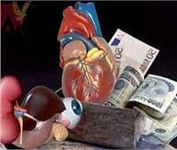 خاص  شاهد بـ«تجارة الأعضاء البشرية»: المجني عليه استلم الأموال مقابل الكلية