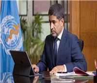 المكتب الاقليمي للصحة العالمية 179 مليون حالة إصابه بكورونا على مستوى العالم