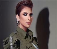 في حب مصر.. أصالة تعلن موعد طرح أغنيتها الجديدة «بنحبك»