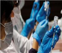 «الصحة العالمية»: ننتظر ظهور متحورات لـ«كورونا» نتيجة للتنقل بين البلدان المختلفة