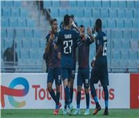قناة مفتوحة تذيع مباراة الأهلي والترجي