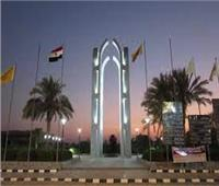 جامعة حلوان تنظم دورة تدريبية عن «أخلاقيات البحث العلمي»