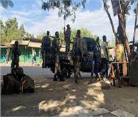 «مجاعة وفقر شديد».. القصة الكاملة لأزمة إقليم تيجراي بإثيوبيا