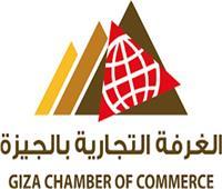 «تجارية الجيزة» تشيد بقرار المالية بمد فترة التسجيل الجمركي «ACI» لسبتمبر