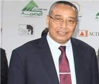 تعيين «أمين عام نقابة المهندسين» نائبًا لرئيس الاتحاد العربى للتنمية المستدامة