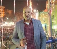 القبض علي علاء حسانين نائب « الجن »بتهمة الاتجار في الأثار