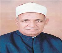 الشيخ عمر الديب: «بيت الطاعة» يغلق باب المودة.. واستغلاله مخالف للشرع