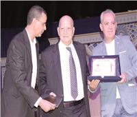توزيع جوائز «كُتَّاب ونقاد السينما» نصيب الأسد لـ«حظر تجوال»