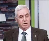 رئيس «صدر القصر العيني»: تراجع إصابات كورونا مع انتشار لقاحات جديدة
