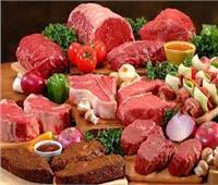 دراسة تكشف علاقة اللحوم الحمراء بـ«سرطان القولون»| فيديو