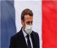 فرنسا تدعو الاتحاد الأوروبي إلى استئناف الحوار مع روسيا