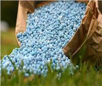 «الزراعة»: 7 مليارات جنيه قيمة الأسمدة الموزعة على المزارعين   فيديو