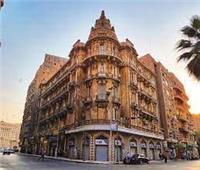 «الإسكان» تكشف موعد الانتهاء من تطوير ميدان طلعت حرب والأوبرا