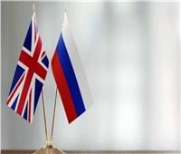 الكرملين يدين «انتهاكاً متعمداً» لحدود روسيا.. ويُحذر من «رد صارم»