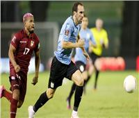 كوبا أمريكا  انطلاق مباراة «أوروجواي وبوليفيا» نحو التأهل لربع النهائي