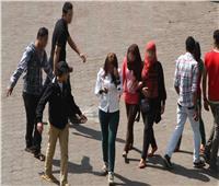 برلماني: الإجراءات الاحترازية لمواجهة كورونا قللت من نسبة التحرش