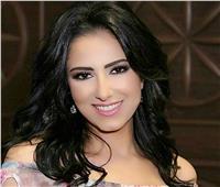 حنان مطاوع عن دورها في «القاهرة كابول»: السوشيال ميديا اتقلبت