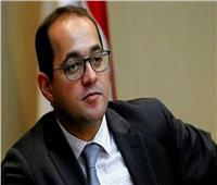 كجوك: «النقد الدولى» أشاد بإجراءات الشفافية والإفصاح التي تتبناها مصر