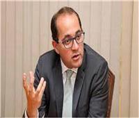 كجوك: صندوق النقد يُشيد باستراتيجية الحكومة للإيرادات متوسطة المدى