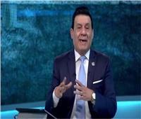 مفيد فوزي: مدحت شلبي «رائد التعليق» في مصر