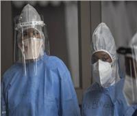 «منظمة الصحة العالمية»: إفريقيا تشهد عودة قوية لفيروس كورونا