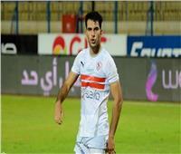 حسين لبيب : المفاوضات مع زيزو جاءت سهلة.. و اللاعب أراد الزمالك