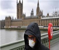 بريطانيا تسجل أكبر عدد للإصابات بفيروس «كورونا» منذ فبراير