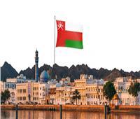 سلطنة عمان تصادق على استخدام لقاح «سبوتنيك V» الروسي ضد كورونا