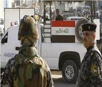 مصرع خمسة من عناصر الشرطة العراقية في هجوم لداعش جنوب كركوك