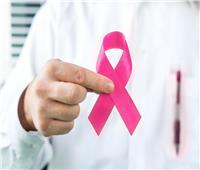 بينها فقدان الشهية والإعياء.. مؤشرات تمهد لاحتمالية الإصابة بالسرطان