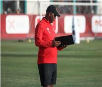 سمير كمونة: موسيماني سيغير خطته أمام الترجي في إياب دوري الأبطال