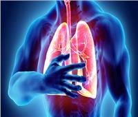 التدخين أبرز أسبابه.. أعراض الإنسداد الرئوي وخطورته على الصحة