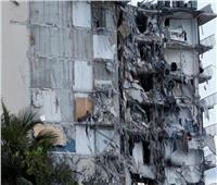 الرئيس الأمريكي يعلن حالة الطوارئ في ولاية فلوريدا لهذا السبب