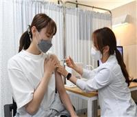 كوريا الجنوبية تُسجل 634 إصابة جديدة بكورونا