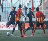 «مجانا» قناة مفتوحة تنقل مباراة الأهلي والترجي التونسي..تعرف عليها