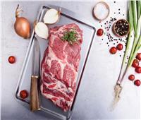 4 طرق صحية لفك اللحوم المجمدة للاحتفاظ بفوائدها
