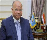 القاهرة في أسبوع| منع السايس من شوارع العاصمة