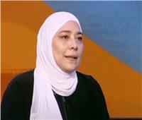 إحدى واعظات الأوقاف: التشدد في الدين يساهم في تضارب مفاهيم الإسلام