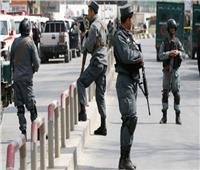 القوات الأفغانية تستعيد منطقة جديدة بإقليم فارياب من قبضة طالبان