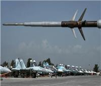 الدفاع الروسية: وصول حاملات «كينجال» إلى قاعدة حميميم في سوريا